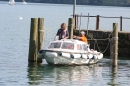 ORCA-Bodenseequerung-Ludwigshafen-090712-Bodensee-Community-SEECHAT_DE-IMG_0263.JPG