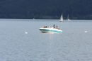 ORCA-Bodenseequerung-Ludwigshafen-090712-Bodensee-Community-SEECHAT_DE-IMG_0265.JPG
