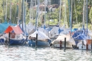 ORCA-Bodenseequerung-Ludwigshafen-090712-Bodensee-Community-SEECHAT_DE-IMG_0274.JPG