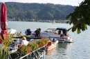 ORCA-Bodenseequerung-Ludwigshafen-090712-Bodensee-Community-SEECHAT_DE-IMG_0291.JPG