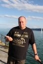 ORCA-Bodenseequerung-Ludwigshafen-090712-Bodensee-Community-SEECHAT_DE-IMG_0313.JPG