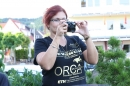 ORCA-Bodenseequerung-Ludwigshafen-090712-Bodensee-Community-SEECHAT_DE-IMG_0341.JPG