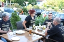ORCA-Bodenseequerung-Ludwigshafen-090712-Bodensee-Community-SEECHAT_DE-IMG_0342.JPG