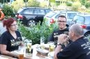 ORCA-Bodenseequerung-Ludwigshafen-090712-Bodensee-Community-SEECHAT_DE-IMG_0343.JPG