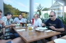 ORCA-Bodenseequerung-Ludwigshafen-090712-Bodensee-Community-SEECHAT_DE-IMG_0344.JPG