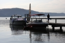 ORCA-Bodenseequerung-Bodman-100712-Bodensee-Community-SEECHAT_DE-IMG_0354.JPG