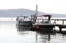 ORCA-Bodenseequerung-Bodman-100712-Bodensee-Community-SEECHAT_DE-IMG_0357.JPG