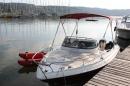 ORCA-Bodenseequerung-Bodman-100712-Bodensee-Community-SEECHAT_DE-IMG_0359.JPG