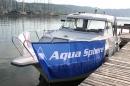 ORCA-Bodenseequerung-Bodman-100712-Bodensee-Community-SEECHAT_DE-IMG_0360.JPG