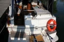 ORCA-Bodenseequerung-Bodman-100712-Bodensee-Community-SEECHAT_DE-IMG_0361.JPG