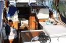 ORCA-Bodenseequerung-Bodman-100712-Bodensee-Community-SEECHAT_DE-IMG_0362.JPG