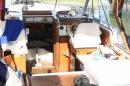 ORCA-Bodenseequerung-Bodman-100712-Bodensee-Community-SEECHAT_DE-IMG_0363.JPG