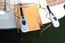 ORCA-Bodenseequerung-Bodman-100712-Bodensee-Community-SEECHAT_DE-IMG_0365.JPG