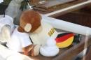 ORCA-Bodenseequerung-Bodman-100712-Bodensee-Community-SEECHAT_DE-IMG_0367.JPG