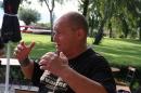 ORCA-Bodenseequerung-Bodman-100712-Bodensee-Community-SEECHAT_DE-IMG_0388.JPG