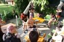 ORCA-Bodenseequerung-Bodman-100712-Bodensee-Community-SEECHAT_DE-IMG_0413.JPG