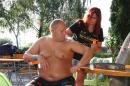 ORCA-Bodenseequerung-Bodman-100712-Bodensee-Community-SEECHAT_DE-IMG_0415.JPG