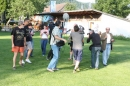 ORCA-Bodenseequerung-Bodman-100712-Bodensee-Community-SEECHAT_DE-IMG_0425.JPG