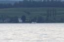 ORCA-Bodenseequerung-Bodman-100712-Bodensee-Community-SEECHAT_DE-IMG_0640.JPG