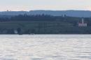 ORCA-Bodenseequerung-Bodman-100712-Bodensee-Community-SEECHAT_DE-IMG_0644.JPG