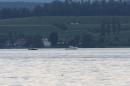 ORCA-Bodenseequerung-Bodman-100712-Bodensee-Community-SEECHAT_DE-IMG_0648.JPG