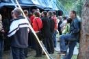 Roger-Hodgson-Tuttlingen-Honbergsommer-120712-Bodensee-Community-SEECHAT_DE-IMG_0677.JPG