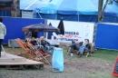 Roger-Hodgson-Tuttlingen-Honbergsommer-120712-Bodensee-Community-SEECHAT_DE-IMG_0691.JPG