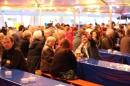 Roger-Hodgson-Tuttlingen-Honbergsommer-120712-Bodensee-Community-SEECHAT_DE-IMG_0693.JPG