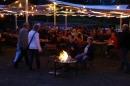 Roger-Hodgson-Tuttlingen-Honbergsommer-120712-Bodensee-Community-SEECHAT_DE-IMG_0699.JPG