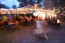 Roger-Hodgson-Tuttlingen-Honbergsommer-120712-Bodensee-Community-SEECHAT_DE-IMG_0714.JPG