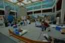 Messe-Outdoor-Friedrichshafen-150712-Bodensee-Community-SEECHAT_DE-.JPG