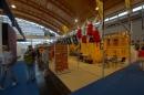 Messe-Outdoor-Friedrichshafen-150712-Bodensee-Community-SEECHAT_DE-_06.JPG