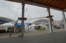 Messe-Outdoor-Friedrichshafen-150712-Bodensee-Community-SEECHAT_DE-_12.JPG