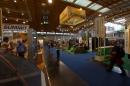 Messe-Outdoor-Friedrichshafen-150712-Bodensee-Community-SEECHAT_DE-_14.JPG