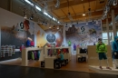 Messe-Outdoor-Friedrichshafen-150712-Bodensee-Community-SEECHAT_DE-_16.JPG