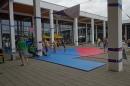 Messe-Outdoor-Friedrichshafen-150712-Bodensee-Community-SEECHAT_DE-_17.JPG