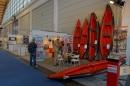 Messe-Outdoor-Friedrichshafen-150712-Bodensee-Community-SEECHAT_DE-_36.JPG