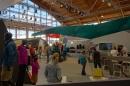 Messe-Outdoor-Friedrichshafen-150712-Bodensee-Community-SEECHAT_DE-_42.JPG