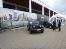 OUTDOOR-Messe-Friedrichshafen-120712-Bodensee-Community-SEECHAT_DE-P1000792.JPG