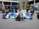 OUTDOOR-Messe-Friedrichshafen-120712-Bodensee-Community-SEECHAT_DE-P1000793.JPG