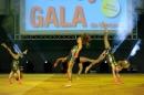 TV-GALA-2012-Konstanz-13072012-Bodensee-Community-SEECHAT_DE-_255.jpg