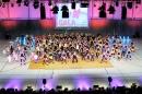 X3-TV-GALA-2012-Konstanz-13072012-Bodensee-Community-SEECHAT_DE-.jpg