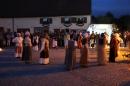 700-Jahre-Mittelaltermarkt-Hintschingen-140712-Bodensee-Community-SEECHAT_DE-IMG_1323.JPG