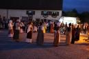 700-Jahre-Mittelaltermarkt-Hintschingen-140712-Bodensee-Community-SEECHAT_DE-IMG_1325.JPG
