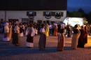 700-Jahre-Mittelaltermarkt-Hintschingen-140712-Bodensee-Community-SEECHAT_DE-IMG_1326.JPG