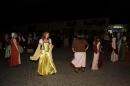 700-Jahre-Mittelaltermarkt-Hintschingen-140712-Bodensee-Community-SEECHAT_DE-IMG_1330.JPG