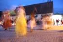 700-Jahre-Mittelaltermarkt-Hintschingen-140712-Bodensee-Community-SEECHAT_DE-IMG_1334.JPG