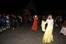 700-Jahre-Mittelaltermarkt-Hintschingen-140712-Bodensee-Community-SEECHAT_DE-IMG_1338.JPG