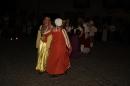 700-Jahre-Mittelaltermarkt-Hintschingen-140712-Bodensee-Community-SEECHAT_DE-IMG_1340.JPG