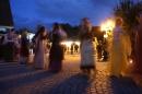 700-Jahre-Mittelaltermarkt-Hintschingen-140712-Bodensee-Community-SEECHAT_DE-IMG_1348.JPG